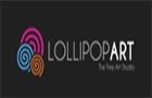 Art Galleries in Lebanon: Lollipopart Sal