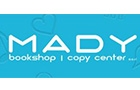 Companies in Lebanon: Madi Trading Bookshop