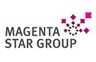 Companies in Lebanon: Magenta Star Group Sarl