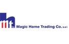 Companies in Lebanon: Magic Home Trading Company Sal