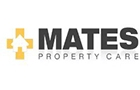Companies in Lebanon: Mates Sarl