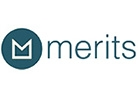 Companies in Lebanon: Merits Loyalty Solution
