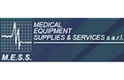 Companies in Lebanon: MESS Medical Equipment Supplies And Services Sarl