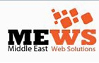 Companies in Lebanon: Middle East Web Solutions MEWS