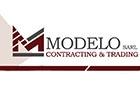 Companies in Lebanon: Modelo Sarl