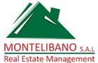 Real Estate in Lebanon: Montelibano Invest SAL