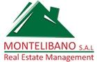 Companies in Lebanon: Montelibano SAL