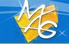 Advertising Agencies in Lebanon: Mouallem Advertising Group Lebanon Sarl Mag