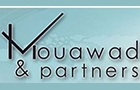 Companies in Lebanon: Mouawad & Partners SC