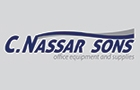 Companies in Lebanon: Nassar C Sons Group