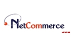 Companies in Lebanon: Netcommerce Sal Net Commerce Sal