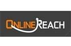 Companies in Lebanon: Online Reach Sarl