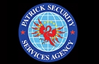 Companies in Lebanon: Patrick Security Service Agency Sarl