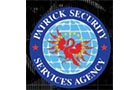 Companies in Lebanon: Patrick Security Services Agency PSSA