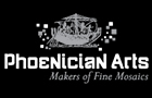 Companies in Lebanon: Phoenician Arts
