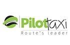 Taxis in Lebanon: Pilot Taxi