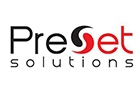 Companies in Lebanon: Preset Solutions
