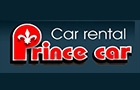 Car Rental in Lebanon: Prince Car Sarl
