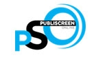 Advertising Agencies in Lebanon: Publiscreen Online Sarl
