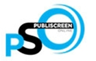 Companies in Lebanon: Publiscreen Sal