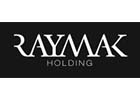 Real Estate in Lebanon: Raymak Contracting And Development Sal