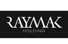Companies in Lebanon: Raymak Sal Holding