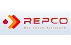 Companies in Lebanon: Repco Bou Farah Petroleum Sarl