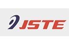 Companies in Lebanon: Sakr Joseph Trading Est Jste