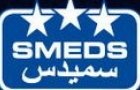 Offshore Companies in Lebanon: Smeds International Sal Offshore
