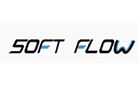 Companies in Lebanon: Soft Flow