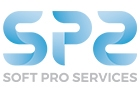 Companies in Lebanon: Soft Pro Services Sal