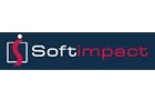 Offshore Companies in Lebanon: Softimpact Sal Offshore