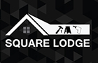 Companies in Lebanon: Square Lodge Sarl