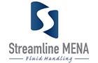 Companies in Lebanon: Stream Line Mena Sal
