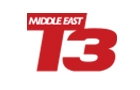Companies in Lebanon: T3 Middle East