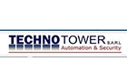 Parking in Lebanon: Techno Tower Sarl
