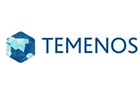 Companies in Lebanon: Temenos Middle East Ltd