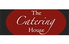 Catering in Lebanon: The Catering House Sal