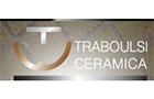 Companies in Lebanon: Traboulsi Ceramica Sarl