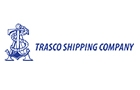 Shipping Companies in Lebanon: Trasco Shipping Company Sarl