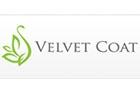 Companies in Lebanon: Velvet Coat