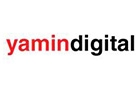 Companies in Lebanon: Yamin Digital