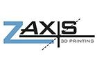 Companies in Lebanon: Z Axis 3 D Printing Llc Sarl