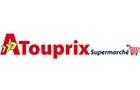 Supermarkets in Lebanon: Atouprix Supermarche Sarl