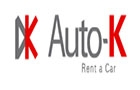 Car Rental in Lebanon: AutoK Rent A Car