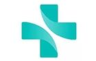 Pharmacies in Lebanon: De La Grace Pharmacy