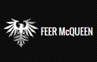 Graphic Design in Lebanon: Feer McQueen Sarl