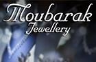 Jewellery in Lebanon: Moubarak Jewellery Sarl