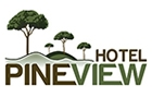 Hotels in Lebanon: Pine View Hotel