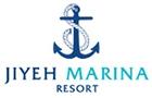 Resorts in Lebanon: Jiyeh Resort Sal Marina Jiyeh